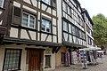 Petite France @ Grande Ile @ Strasbourg (44894288794).jpg