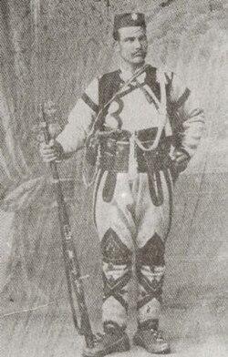 Petko Ilić.jpg
