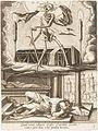 Petrarch-triumph-3-death-greuter-1596.jpg