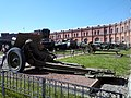 Petrogradsky District, St Petersburg, Russia - panoramio (139).jpg