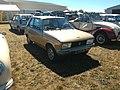 Peugeot 104 (39730449771).jpg