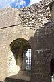 Peveril Castle 2015 18.jpg