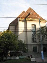 Pfarrkirche Maria Empfängnis.JPG