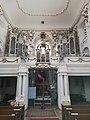 Pfarrkirche Rennweg - Waisenhauskirche Wien.jpg