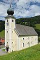 Pfarrkirche hl. Oswald Gasen 02.jpg