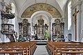 Pfarrkirche hl Jakobus der Ältere, Bludesch 2.JPG