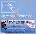 Pferd International 2011 Schild.JPG