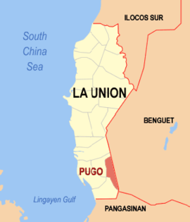 Ph locator la union pugo.png