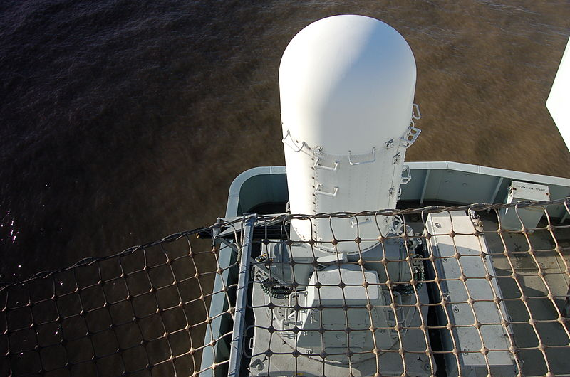 File:Phalanx Ark Royal.JPG