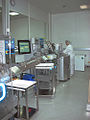 Pharma-production.jpg