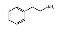 adderall chemical formula