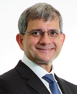 Singaporean lawyer, writer, academic