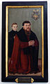 Philipp-Gail-und-Sohn-Philipp-1558.jpg