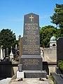 Philipp Jarisch grave, Vienna, 2017.jpg