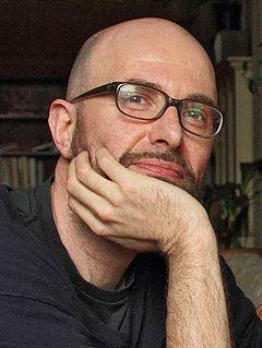 Philipp Stölzl German film director