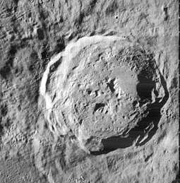 Philolaus crater 4164 h2.jpg
