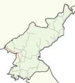 Phjongi vonal térkép.png