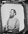 "Photograph of General Thomas J. ""Stonewall"" Jackson (4190186455).jpg"