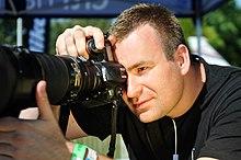 Photographer Piotr Bieniecki.jpg