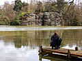 Photographer at Plumpton Rocks.jpg