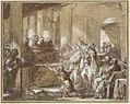 Phryne Before the Areopagus MET DR137.jpg
