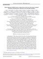PhysRevC.99.044306.pdf