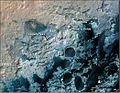Pia18390-curiosity sol957 map.jpg