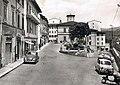 Piazza Rignano Sull'Arno.jpg