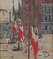 Piazza di San Marco MET ap52.126.6.jpg