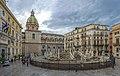 Piazza e fontana Pretoria Palermo.jpg