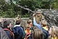 Pickering War Weekends (4028366175).jpg