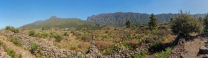 Pico Bejenado - Risco de la Perra - La Palma.jpg