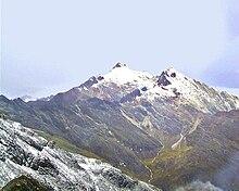 Pico Humboldt 2.jpg