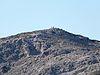 Pico Mágina - Jaén-.jpg