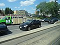 Pictures taken from the window of an eastbound 512 St Clair streetcar, 2015 07 10 (17).JPG - panoramio.jpg