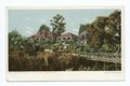 Piedmont Springs Park Club House, Oakland, Calif (NYPL b12647398-67848).tiff