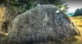 Piedra del Conejo.png