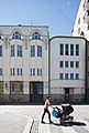 Pieni Roobertinkatu 1-3, Kasarmikatu 30-32. - Helsinki 2014 - G27545 - hkm.HKMS000005-km0000nesb.jpg