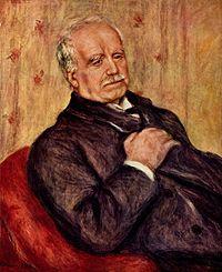 Pierre-Auguste Renoir 113.jpg