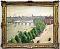 Pierre-albert marquet, la senna a parigi, 1920-26.jpg