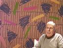 Pierre Célice (1995).png