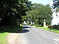 Piers Gate - geograph.org.uk - 935628.jpg