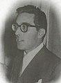 Pietro Denicolai sindaco di Mantova.jpg