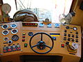 Pikes Peak Cog Railway dashboard.jpg