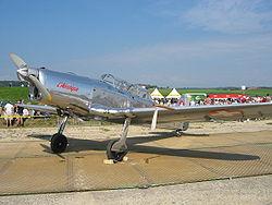 Pilatus P-2.JPG