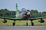 Pilatus PC-7 3H-FG (9194094073).jpg
