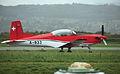 Pilatus PC7-IMG 5742.jpg