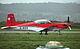 Pilatus PC7-IMG 5742