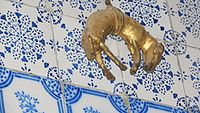 Pilgrimage to Church of Saint John the Baptist in the Mountains 02.jpg