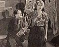 Pilgrims of the Night (1921) - 5.jpg